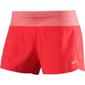 Nike Rival Laufshorts Damen