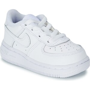 Kinderschuhe AIR FORCE 1 von Nike