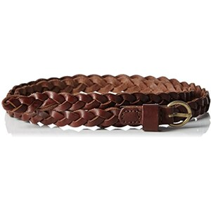 VERO MODA Damen Gürtel Vmsofia Leather Belt Noos