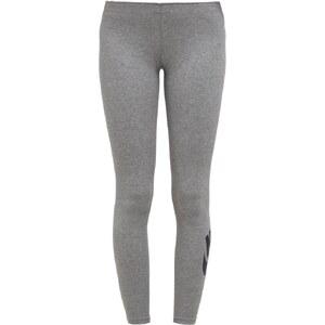 Nike Sportswear Leggings Hosen carbon heather