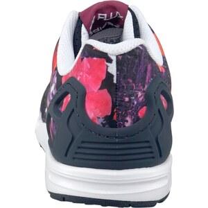 ADIDAS ORIGINALS Zx Flux K Sneaker