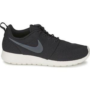 Nike Chaussures ROSHE ONE