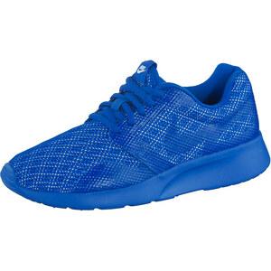 Nike WMNS Kaishi NS Sneaker Damen