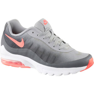 Nike WMNS Air Max Invigor Sneaker Damen