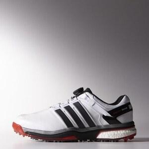 adidas Chaussure adiPower Boost Boa