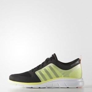 adidas Chaussure X Lite TM SG
