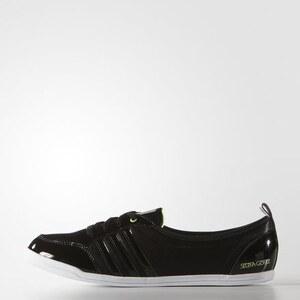 adidas Piona Sg Shoes
