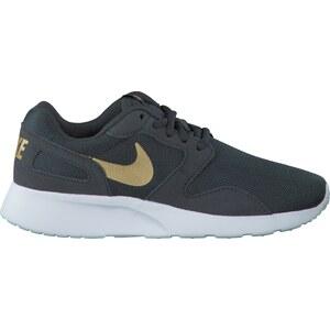Graue Nike Sneaker NIKE KAISHI DAMES