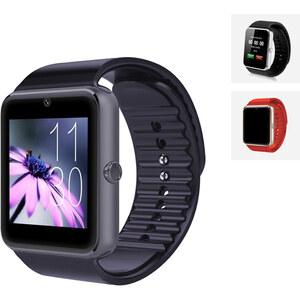 Lesara Montre Bluetooth avec carte Sim intégrée