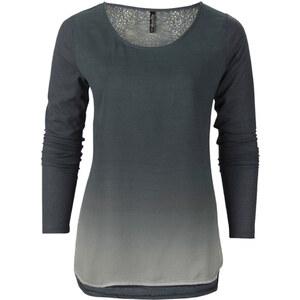Laura T. collection Damen-Shirt