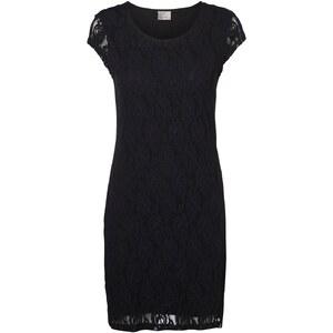 VERO MODA Spitzen Kleid
