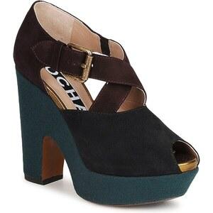 Rochas Chaussures escarpins NINFEA