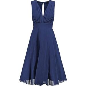 TFNC Cocktailkleid / festliches Kleid navy
