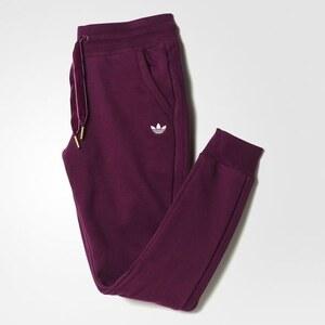 adidas Pantalon de survetement Slim Cuffed