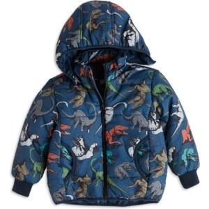 Lindex Padded Jacket