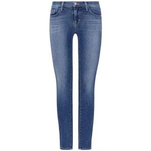 J Brand - Jeans Skinny für Damen