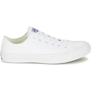 Converse Chaussures CHUCK TAYLOR ALL STAR II OX