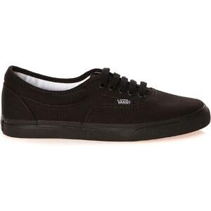 Vans Sneakers - schwarz
