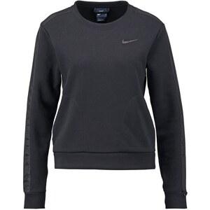 Nike Sportswear ADVANCE Sweatshirt black