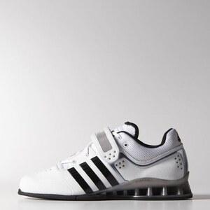 adidas Chaussure halterophilie adiPower