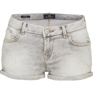 LTB Knappe Used Shorts Judie