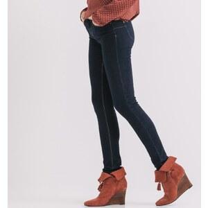 Promod Skinny Jeans für Damen