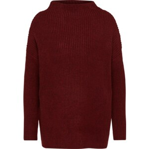 VILA Pullover VIDOMINO