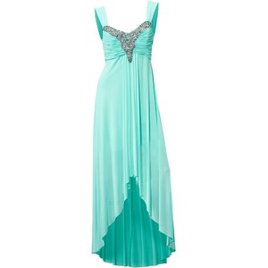 ASHLEY BROOKE EVENT Abendkleid