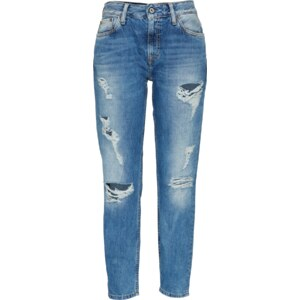 Pepe Jeans Tapered Jeans Susan