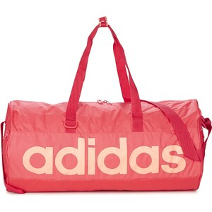 adidas Sac de sport LINEAR PERF TEAMBAG MEDIUM