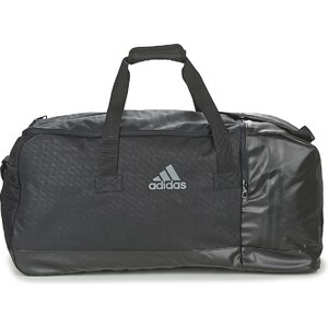 adidas Sac de sport 4 STRIPES TEAMBAG LARGE