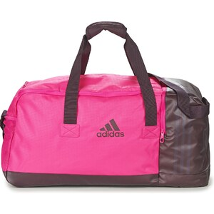 adidas Sac de sport 3 STRIPES TEAMBAG MEDIUM