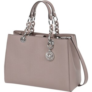 MICHAEL MICHAEL KORS Handtasche aus Saffiano-Leder