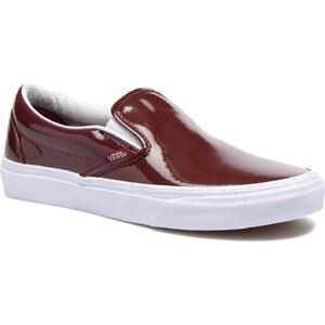 Classic Slip-On W par Vans