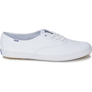 Keds Chaussures CHAMPION CVO CORE