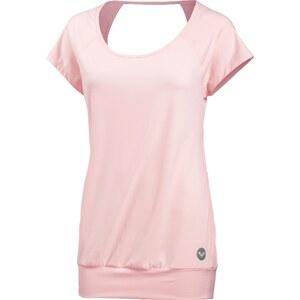 ROXY Damen Funktionsshirt Clarity
