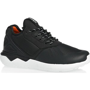 adidas Chaussures Chaussures Tubular W Black/White h15 -
