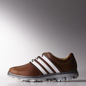 adidas Chaussure Pure 360 LTD