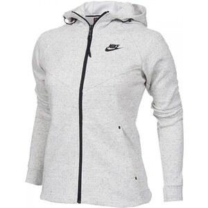 Nike Sweat-shirt Sweat Tech Fleece Windrunner Full-Zip
