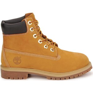 Timberland Boots Chaussures 6 In Premium WP Boot Wheat -