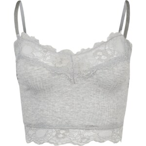 Review Bustier