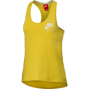 Nike Gym Vintage Tanktop Damen