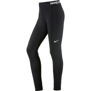 Nike PRO COOL Tights Damen