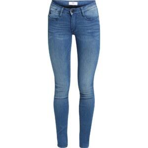 Le Temps Des Cerises Jeans mit Waschung Ultrapower