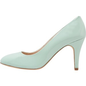 KIOMI Pumps mint