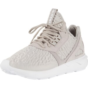 ADIDAS ORIGINALS Sneaker TUBULAR RUNNER W