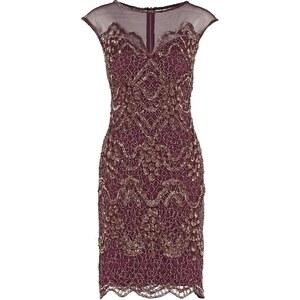 Miss Selfridge Cocktailkleid / festliches Kleid red