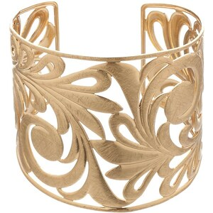 sweet deluxe LAURENCE Armband goldfarben