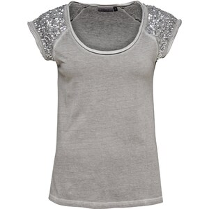 ONLY T Shirt Kurzärmeliges