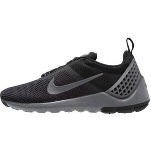 Nike Sportswear LUNARESTOA 2 ESSENTIAL Sneaker low black/dark grey